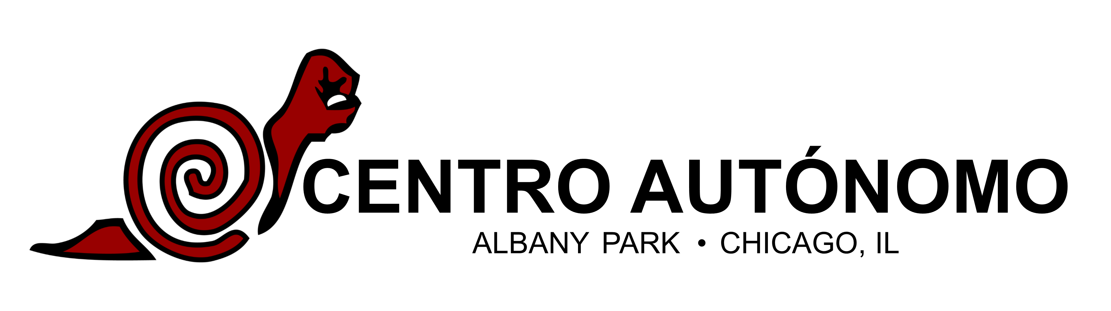 Centro Autónomo